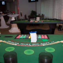 No bonus pokerissa bonus codes