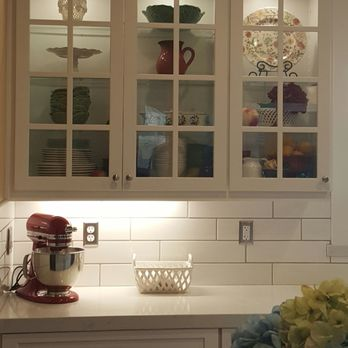 in before bathroom after and remodeling booher kitchen remodelers expert indy