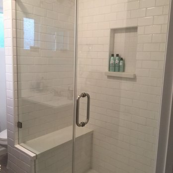 Bathroom Fixtures In Orange County Ca orange county glass solutions - 118 photos & 118 reviews - windows