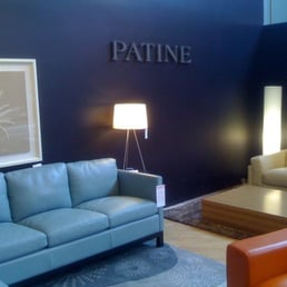 Photo Of Patine Leather Furniture   Los Angeles, CA, United States