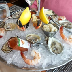 The Best 10 Seafood Restaurants In Venice Fl With Prices Last