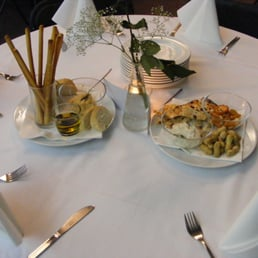 Cheap wedding catering liverpool