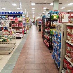 Christmas Tree Shops 12 Reviews Christmas Trees 1230 Us Hwy 31