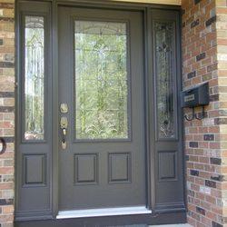 Photo of Old West Windows u0026 Doors - Calgary AB Canada & Old West Windows u0026 Doors - Windows Installation - 8-2316 27 Avenue ...