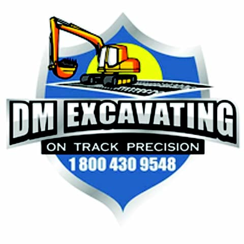 DM Excavating: 6757 6A Rd, Plymouth, IN