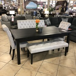 Photo Of Bi Rite Furniture Houston Tx United States Crown Mark