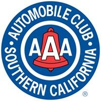 AAA Insurance: 187 W Pine St, Bishop, CA