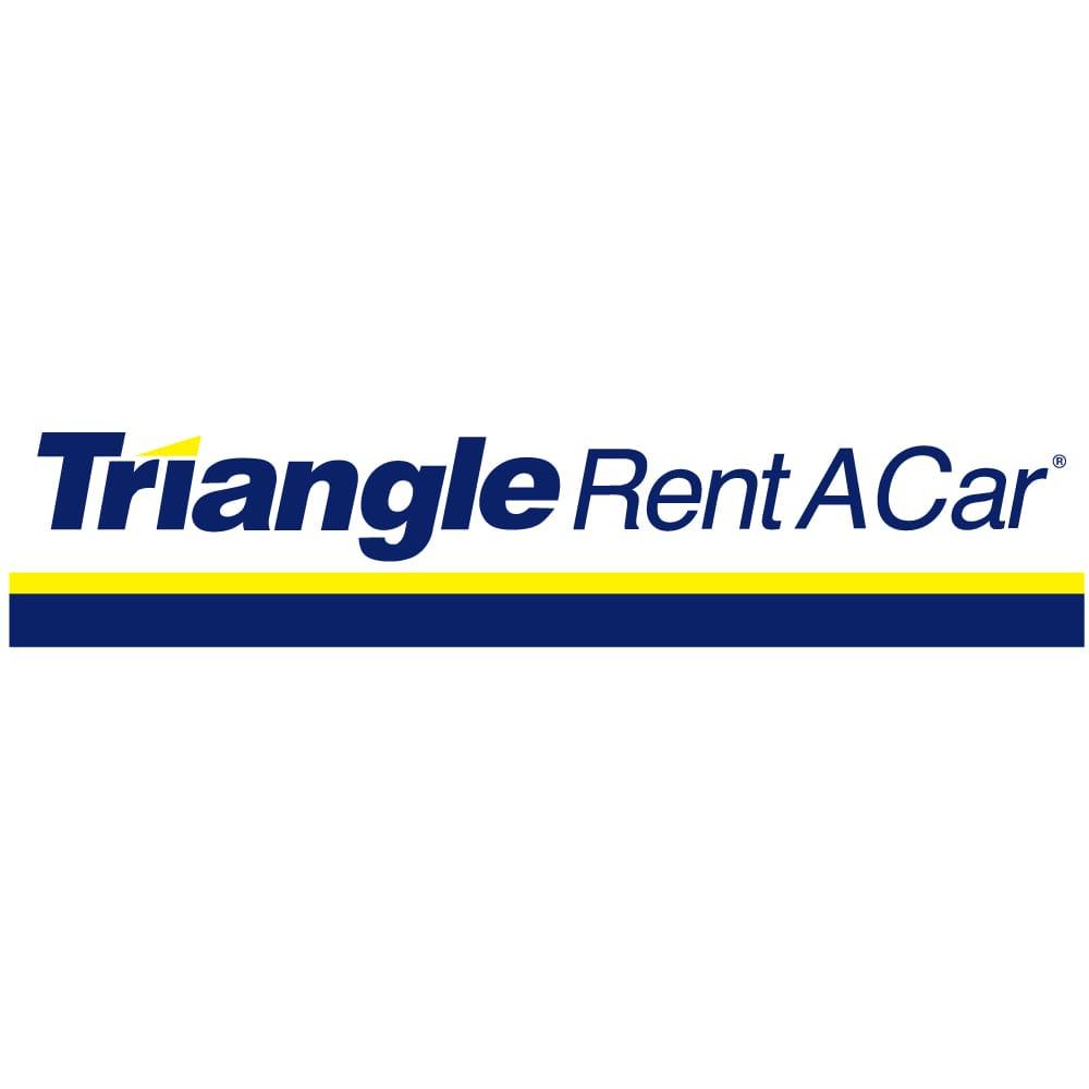 Triangle Rent A Car In Durham Nc