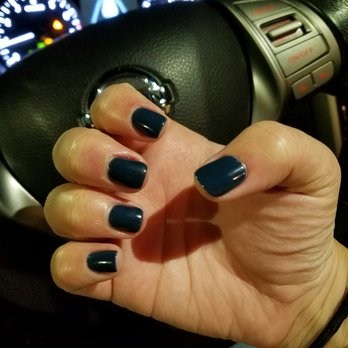 Five star nail 78 photos 80 reviews nail salons for 5 star nail salon