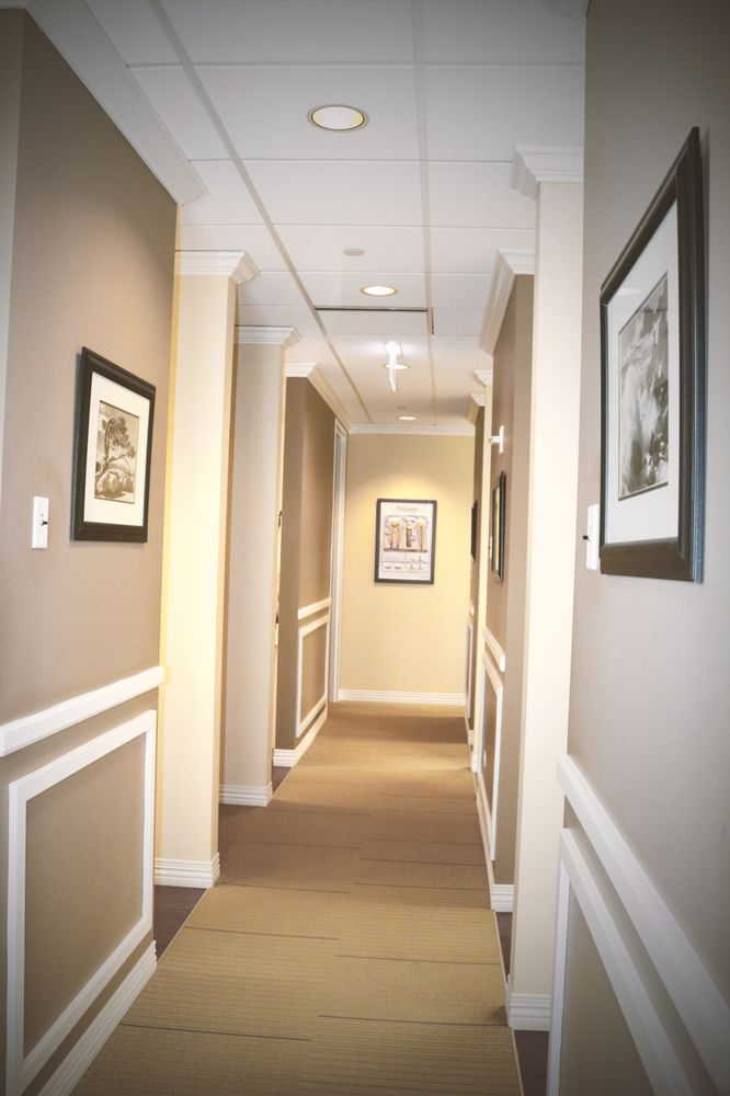 Westchester Family Dental: 4 Westbrook Corporate Ctr, Westchester, IL