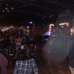 Photo Of Rockey S Piano Bar Round Rock Tx United States