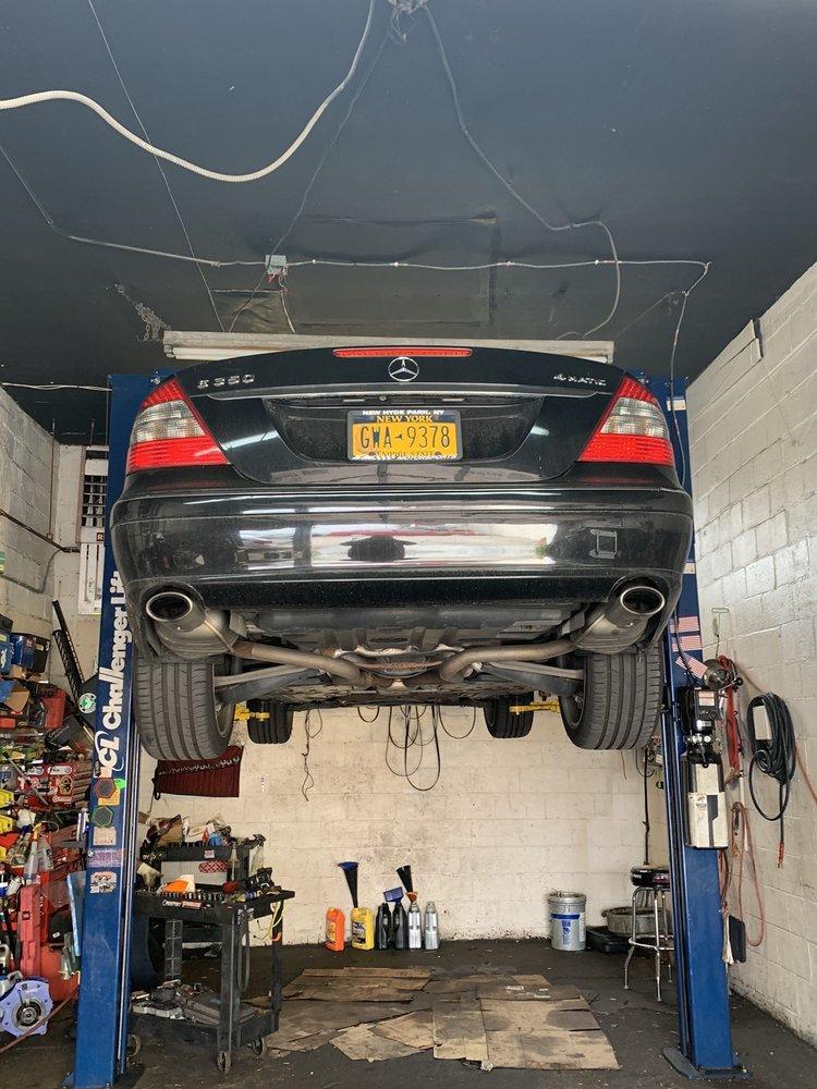 o - Buy Tires Far Rockaway New York