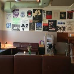 restaurant stickerei 14 fotos 10 beitr ge schweizer k che oberer graben 44 st gallen. Black Bedroom Furniture Sets. Home Design Ideas