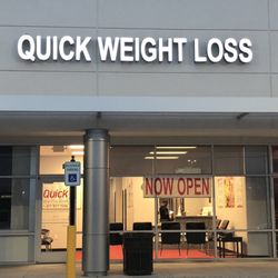 Quick Weight Loss Center Conroe Tx 77385 Last Updated February