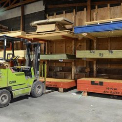 Falvey Lumber - 2019 All You Need to Know BEFORE You Go