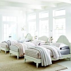 Wholesale Bedroom / Kids 2 - 27 Photos & 19 Reviews - Baby Gear ...