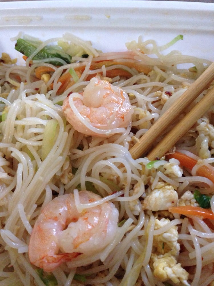 Chinese Food Near Me Pottstown Pa