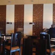 Asian Paradise Restaurant 19