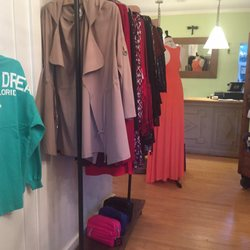 Chloe s Boutique - CLOSED - Women s Clothing - 740 N Collier Blvd ... 37ee65c93