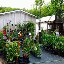 Baltimore Valley Garden Centre - 20 Photos - Nurseries