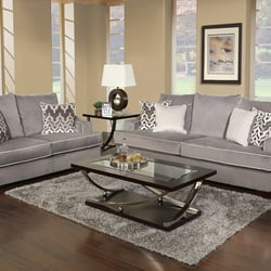 Great Photo Of Kaneu0027s Furniture   Orlando, FL, United States. Kaneu0027s Furniture  Living Room