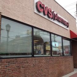 pharmacy in atlantic city yelp