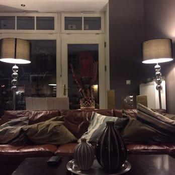 ruhepool berlin geschlossen 45 fotos 13 beitr ge massage winsstr 69 prenzlauer berg. Black Bedroom Furniture Sets. Home Design Ideas