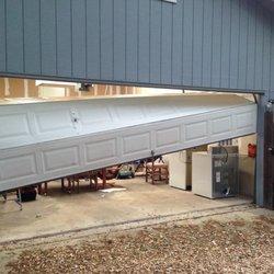 Garage Door Repair - 17 Reviews - Garage Door Services - 1150 N Loop on garage doors miami, garage doors santa barbara, garage doors las vegas, garage doors portland, garage doors seattle,