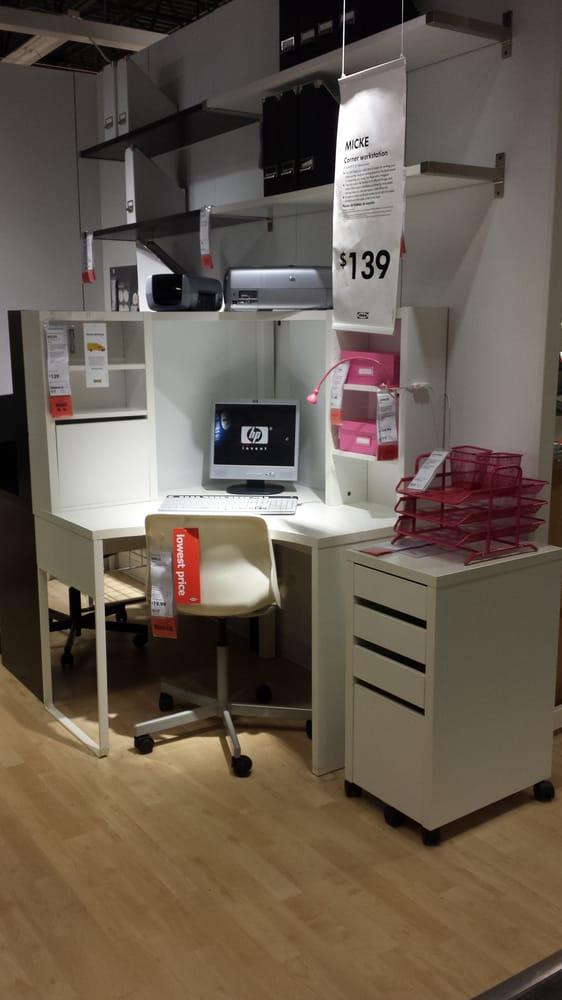 Photos for ikea yelp for Ikea meubles orlando floride