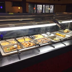 Photo Of Golden Dragon Asian Buffet Raleigh Nc United States