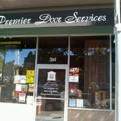 Photo of Premier Door Services - Los Altos CA United States & Premier Door Services - 32 Reviews - Contractors - 394 State St Los ...