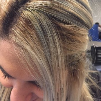 Balayage Me Salon 82 Photos 63 Reviews Hair Salons 150 E