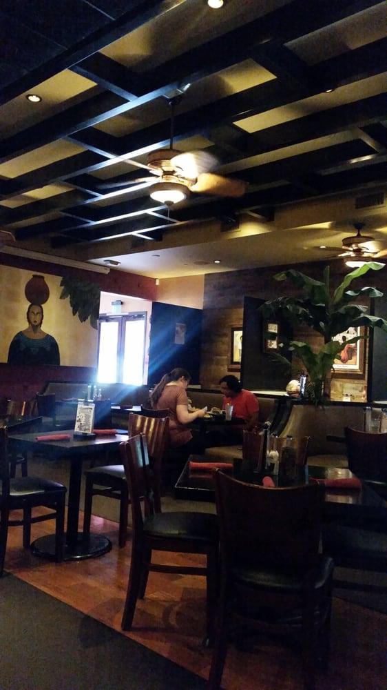 Mexican Restaurants Near Westlake Village Ca