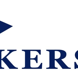 Bankers Life & Casualty Company - Insurance - 5000 E Spring St ...