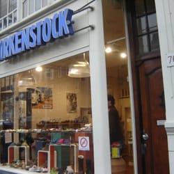 Birkenstock Shoes Store Locator Melbourne