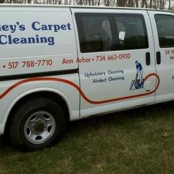 Ann Arbor Rug Carpet Cleaning 215 Dino Dr Mi