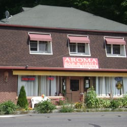 great barrington hindu singles Ideal location on ''the hill'' in the heart of great barrington walk to lake mansfield and the center of town this  2 singles bedroom 3 full size .