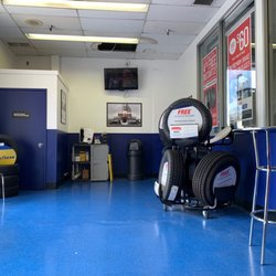 Pep Boys Auto Parts & Service - 23 Photos & 229 Reviews - Auto