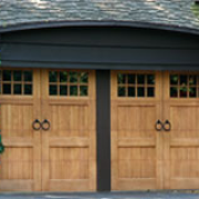 Attractive ... Photo Of Raynor Door Company   Northfield, IL, United States ...