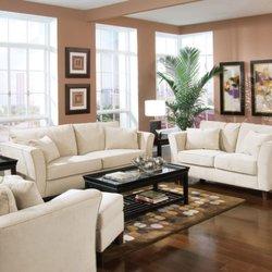 Photo Of SACS Furniture   Salt Lake City, UT, United States ...