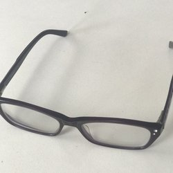 7a244fecaf5 Quick Fix Eyeglass Repair - 31 Reviews - Eyewear   Opticians - 9855 ...