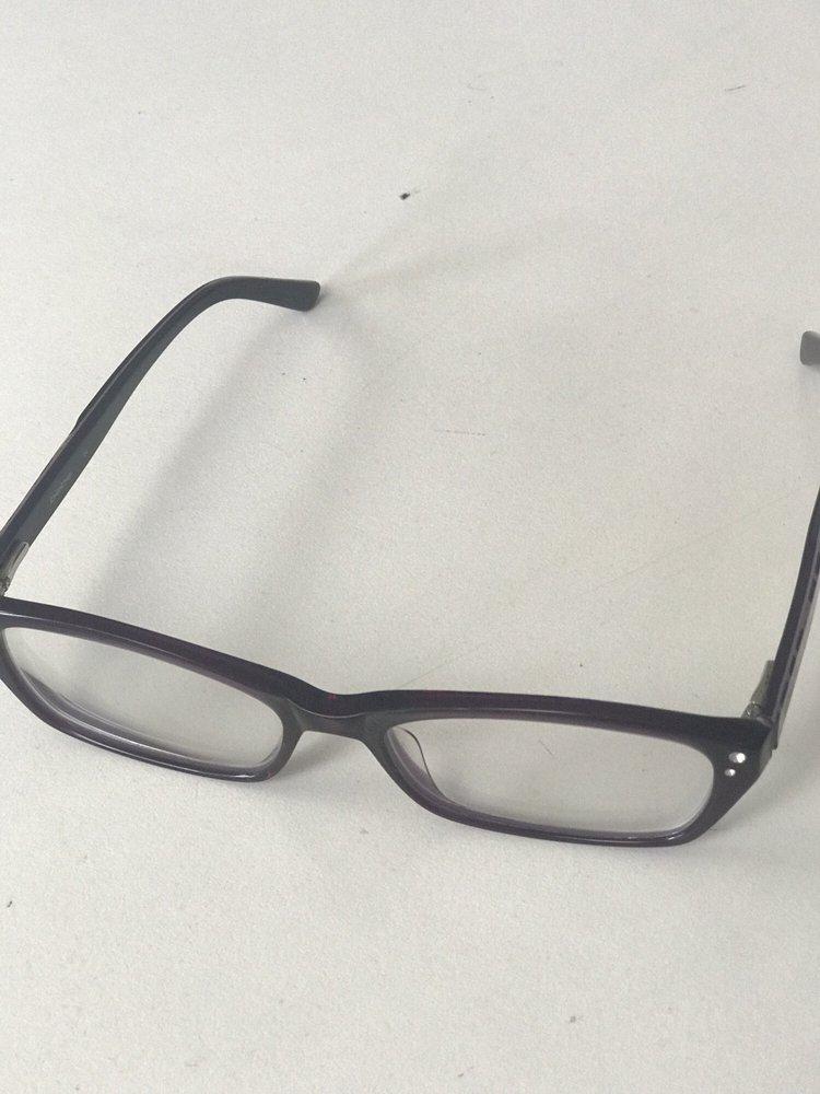 Quick Fix Eyeglass Repair: 9855 Washington Blvd N, Laurel, MD