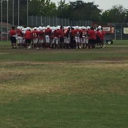 Lakewood High School - Lakewood, California - High School ...