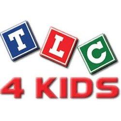 t l c 4 kids child care day care 1585 e ontario ave corona