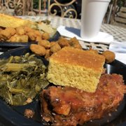Sid Will S Cafe Catering Jamestown Nc