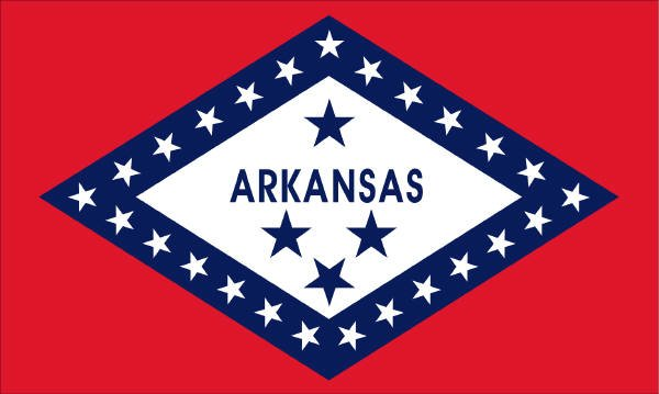 Arkansas Engine & Automotive: 8813 Hwy 5 N, Alexander, AR