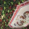 Restaurace Rong Vang II
