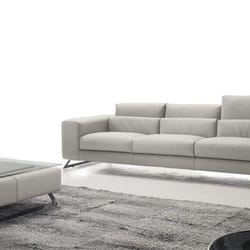 Beautiful Photo Of Theodoreu0027s Modern Furniture   Washington, DC, United States