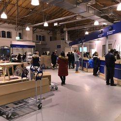 Ikea 158 Fotos 147 Beiträge Möbel Sachsendamm 47 Tempelhof