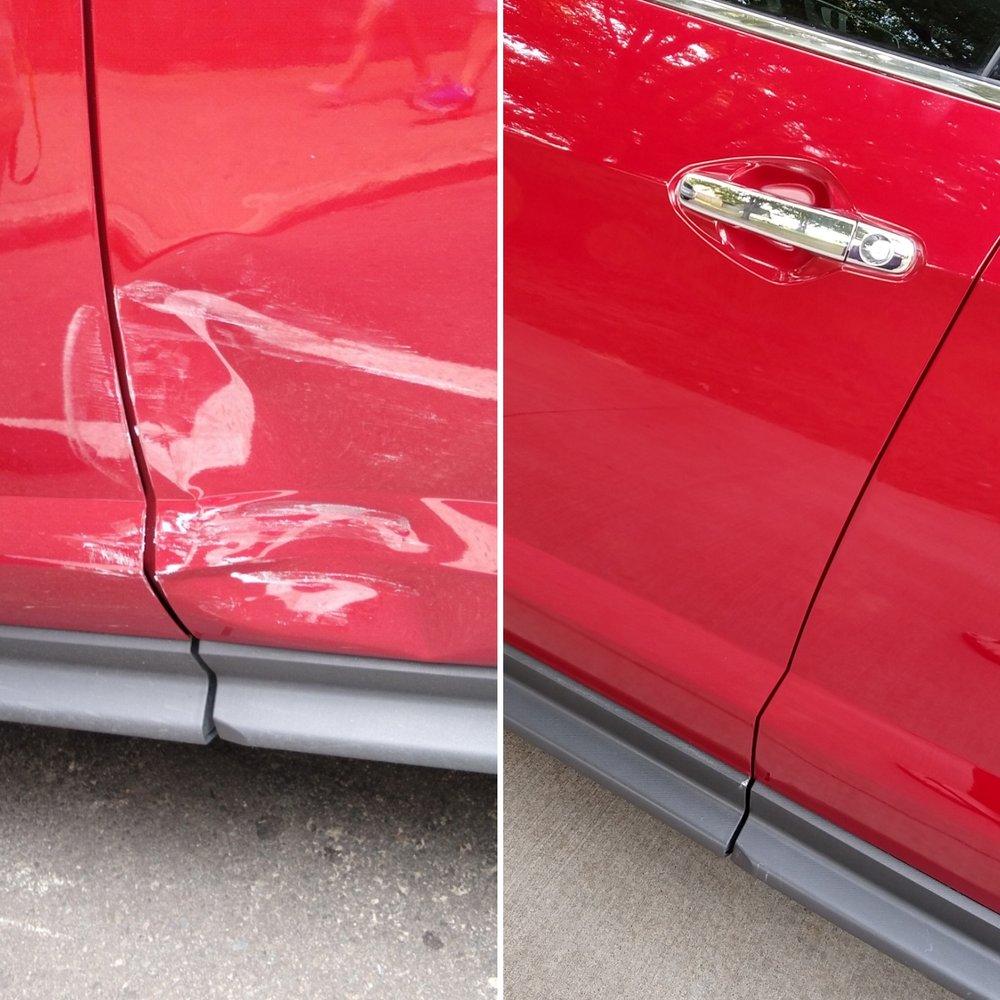 Eddie's Auto Repair & Towing: 5322 Hwy 282, Rudy, AR